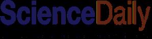 scidaily-logo