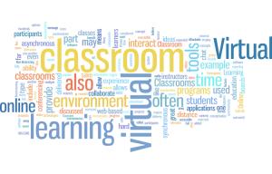 Virtual Classroom1