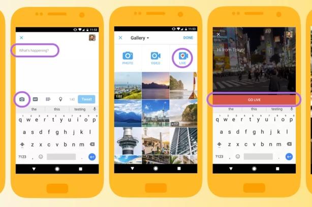 go_live_screenshots-0