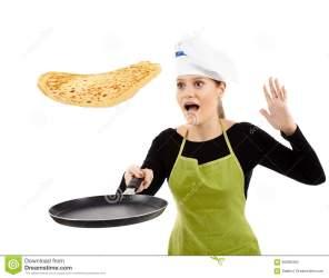 cook-to-drop-flipping-pancake-beginner-pancakes-trying-not-them-65686494