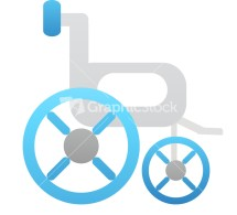 wheelchair_GkQIs8Ld_M